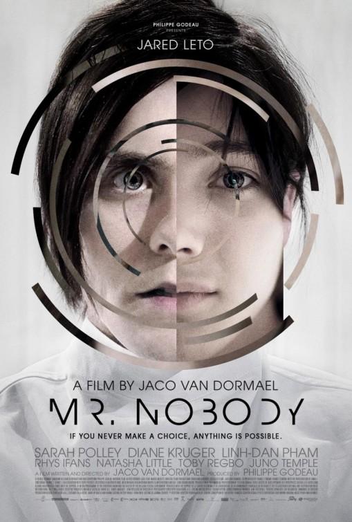 mr_nobody_ver6